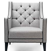 Lisle Chair