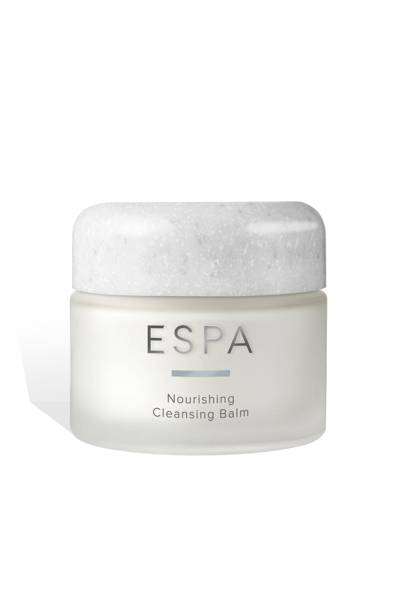 ESPA Nourishing Cleansing Balm