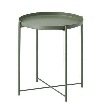 Gladom table
