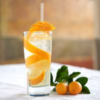 Jubilee Cocktail Recipes