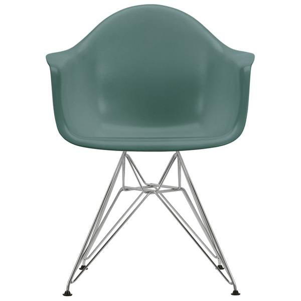 Amazing Shopping Chairs Furnishings House Garden Pabps2019 Chair Design Images Pabps2019Com