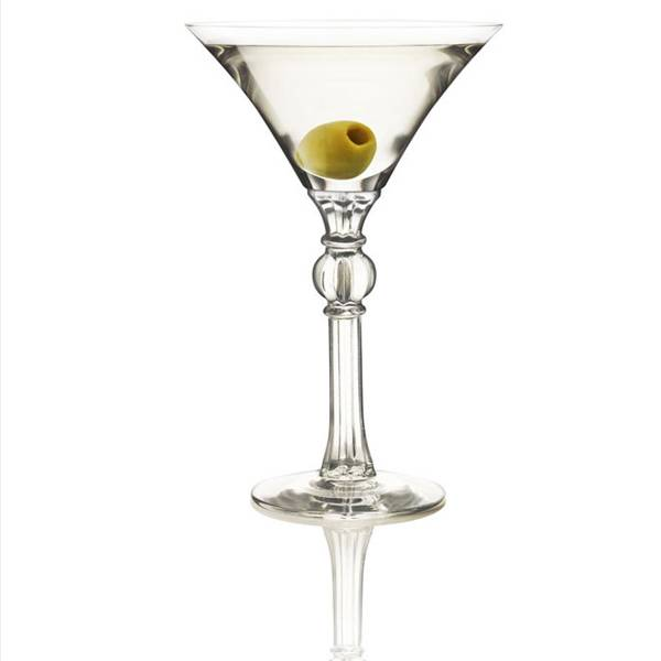 How to make a martini drinks cocktails recipes and ideas house how to make a martini drinks cocktails recipes and ideas house garden sisterspd