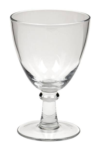Barnes Red Wine Glasses