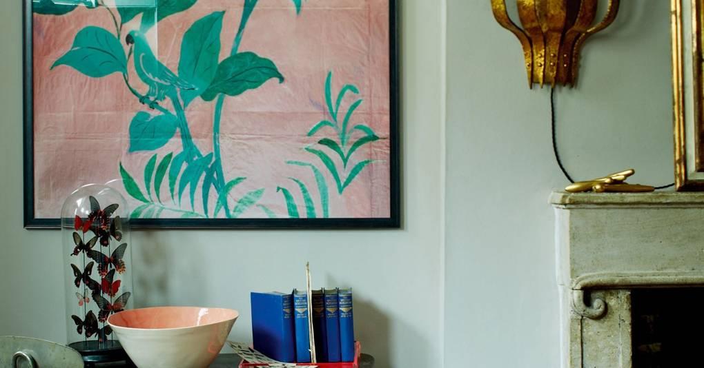 living room ideas designs and inspiration house garden rh houseandgarden co uk