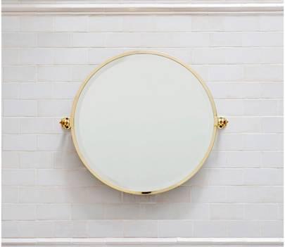 The Best Bathroom Mirror To Buy Now House Garden