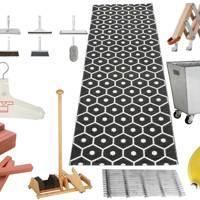 Finishing Touches - Utility Room Ideas