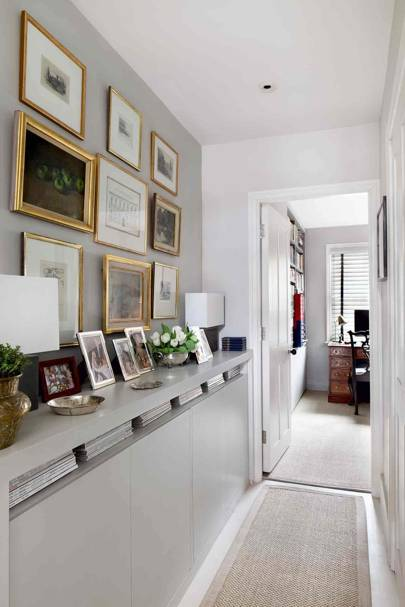 Corridor - Bright Modern Family Home