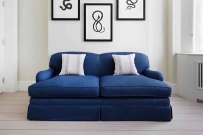 The Bolton Sofa Bed Company - London