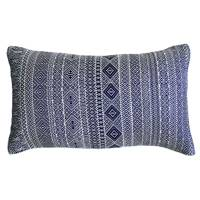 May 13: Kalinko Tapong Cushion Cover, £55