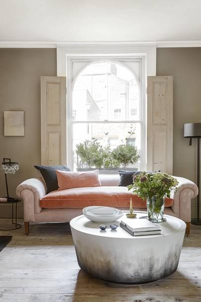 Interior Design Ideas Home Design And House Interiors