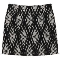 Manimi Skirt