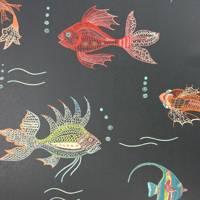 Aquarium by Osborne & Little