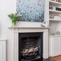 Town House Interiors - London