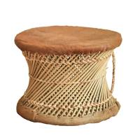 May 6: Kalinko Kayala Bamboo Stool, £45