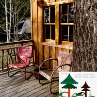Pete Nelson's Driftwood Inn