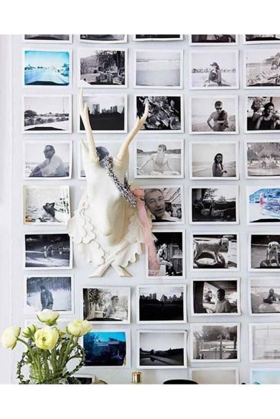 Rita Konig Picture Solution