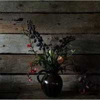 James Horner Floristry