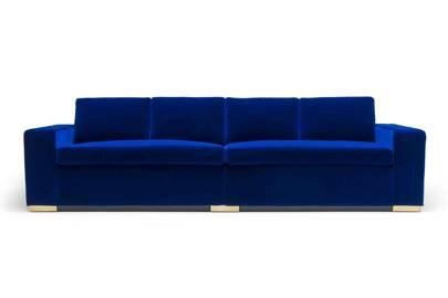 Sapphire Sofa