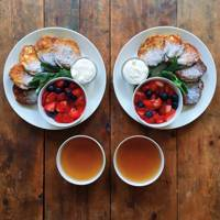SymmetryBreakfast Recipes | Breakfast - Food
