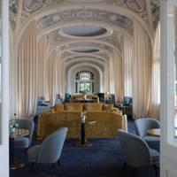 Hôtel Royal, Évian-les-Bains, France