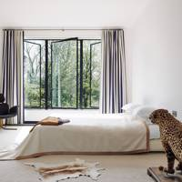 Single-pane Windows | Bedroom Ideas