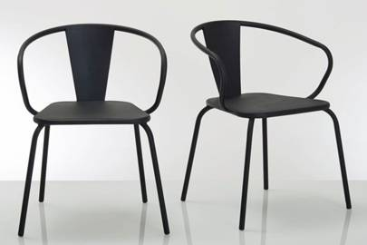 Oblice Chairs