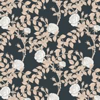 Timorous Beasties McGegan Rose Wallpaper