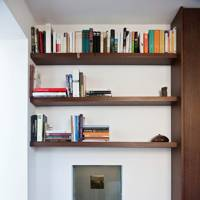 Use Alcoves