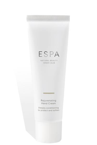 ESPA Rejuvenating Hand Cream