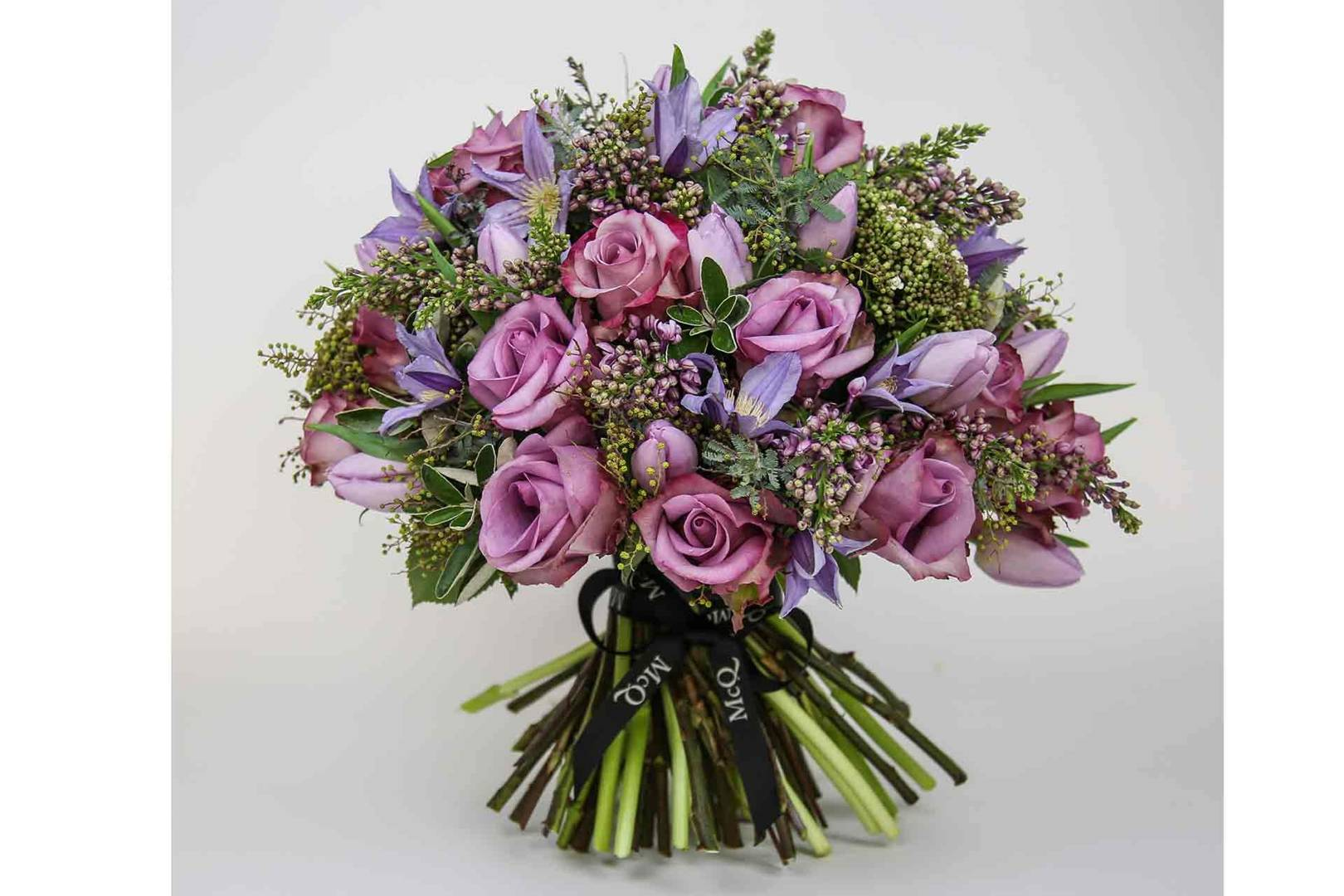 Valentine S Day Flowers For Delivery Valentine S Day Ideas House