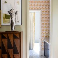 Bennett Malone Interior Design
