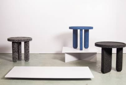 Fabulous London Design Festival 2018 Everything You Need To Know Machost Co Dining Chair Design Ideas Machostcouk