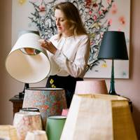 Rita Konig - Interior Decoration Advice & Tips