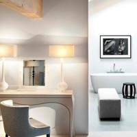 Nicky Dobree Interior Design - London