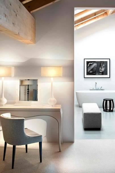 Nicky Dobree Interior Design - London