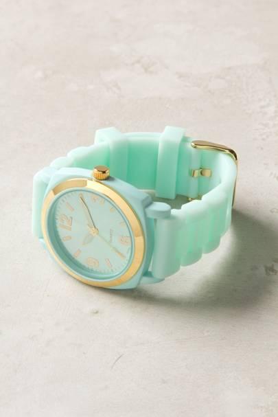 Aqua Watch