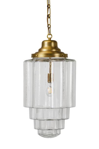 The Soho Lighting Company