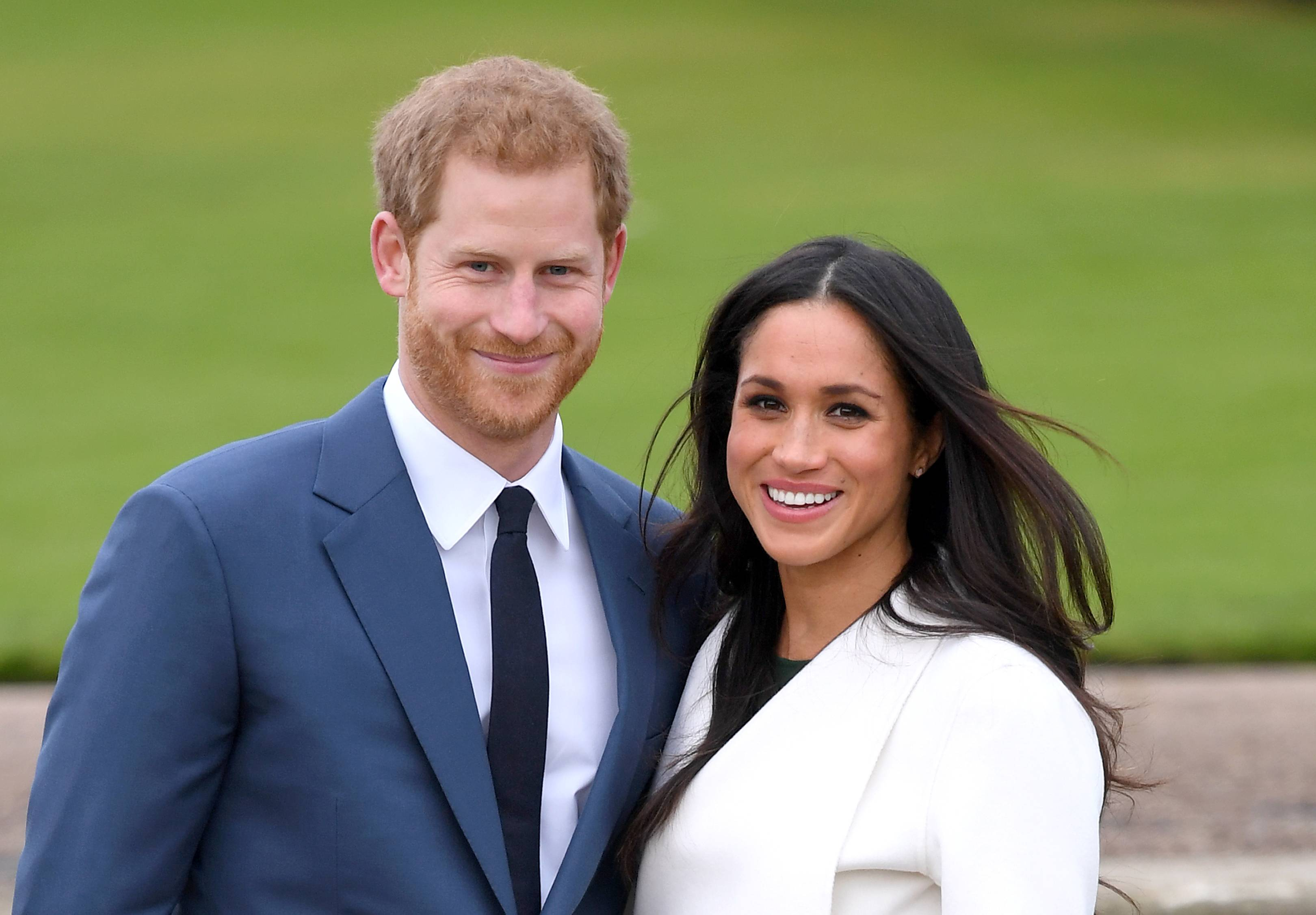Where To Watch The Royal Wedding.Where To Watch The Royal Wedding House Garden
