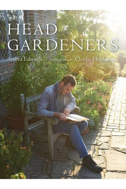 'Head Gardeners'