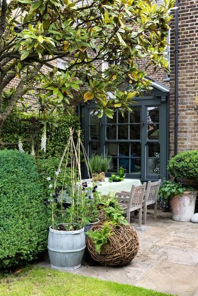 Gardens news and features | House & Garden