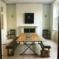 Best Interior Design Instagram Accounts House Garden