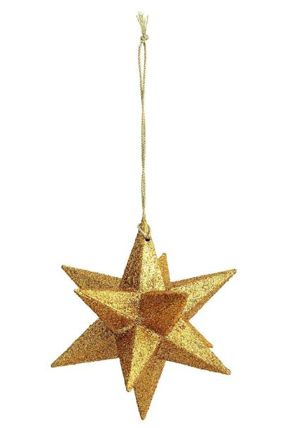 H&M Home - Star Christmas Decoration