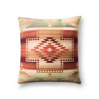Laurel Canyon throw pillow