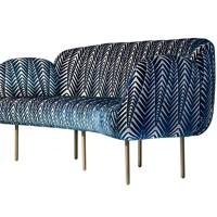 'Stardust' Sofa