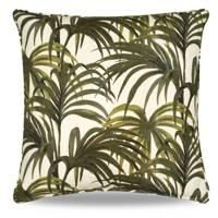 Palmeral Cushion