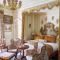 2013: Gritti Palace, VENICE