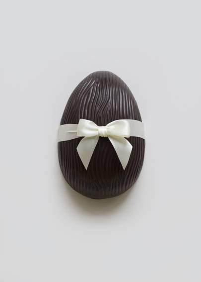 Godiva Treasure Egg, 330g, £35