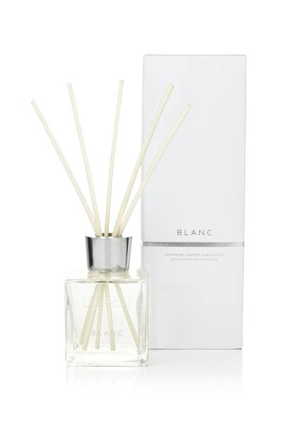 January 28: The White Company Large Blanc Diffuser, £35
