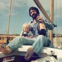 Michael McNamara, Natasha's Dad