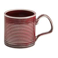 Tin Can mug from Stolen Form